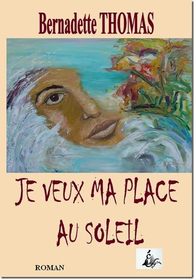 je_veu_ma_place
