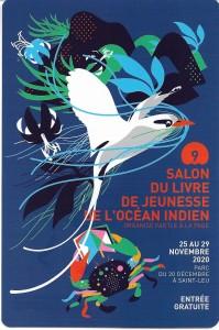 9e Salon du livre Jeunesse Saint-Leu 001