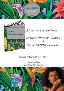 Rencontre avec Bernadette Thomas-page-001